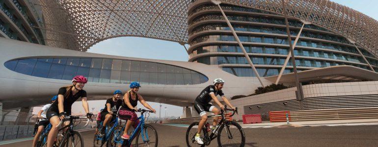 cycling-around-abu-dhabi