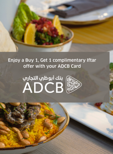 exclusive-offer-for-adcb-cardholders