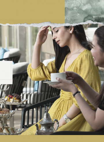 afternoon-tea-at-grillschillo