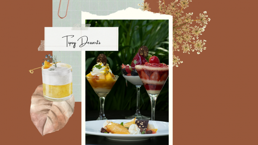 tipsy-desserts-at-jazz-fizz
