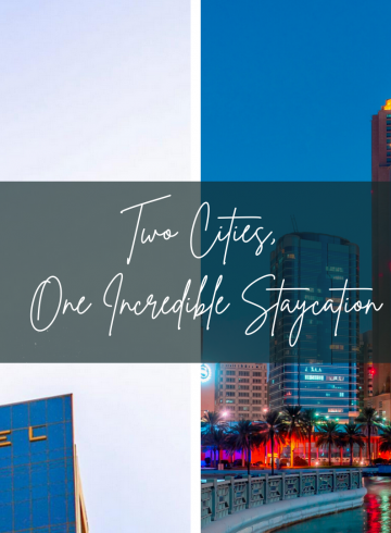 two-cities-one-incredible-staycation