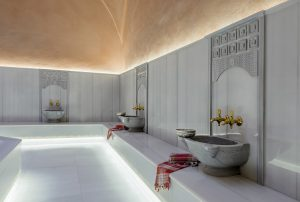 historical-turkish-bath-spa