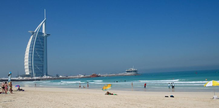 jumeirah-beach-park