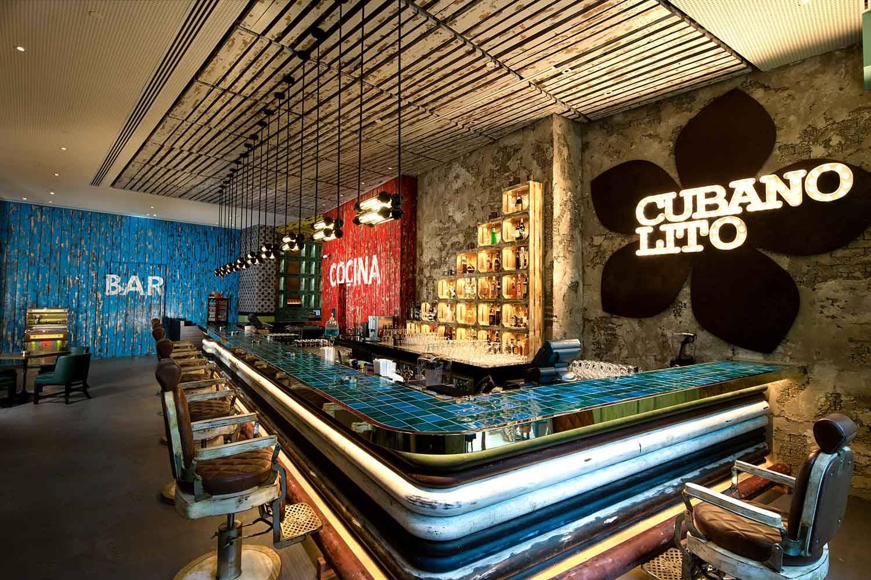 cubano-lito-by-latin-gourmet