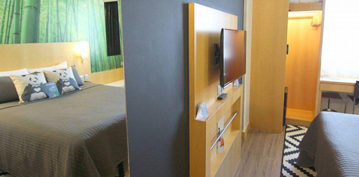 panda-room