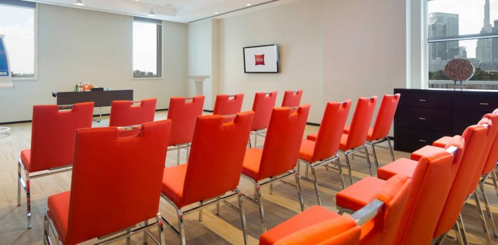 meeting-rooms-dubai-event-venue