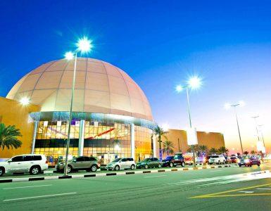 dubai-outlet-mall