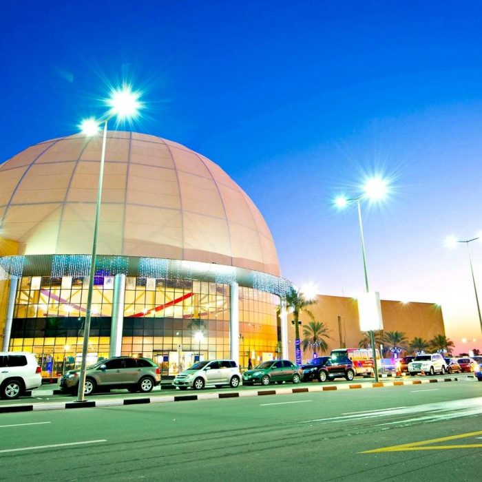 dubai-outlet-mall