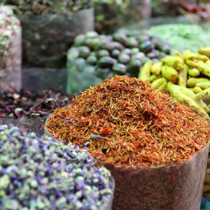 spice-souk