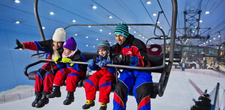 must-try-activities-in-dubai-for-tourists