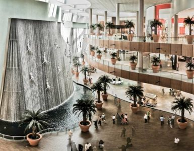 5-best-malls-in-dubai