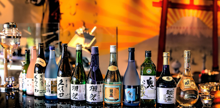 discover-the-traditional-sake