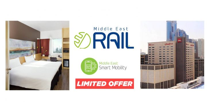 middle-east-rail-2019