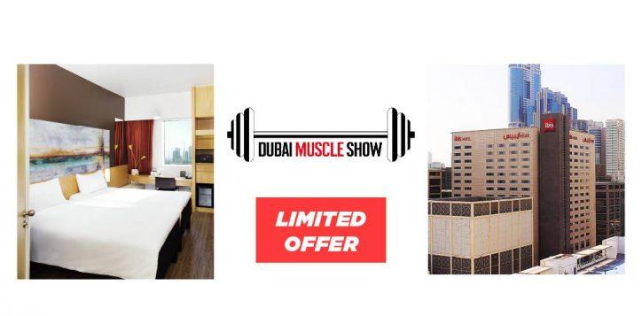 dubai-muscle-show-2019