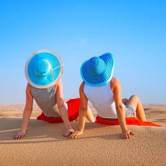 your-memorable-summersensations