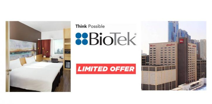 biotek-2019