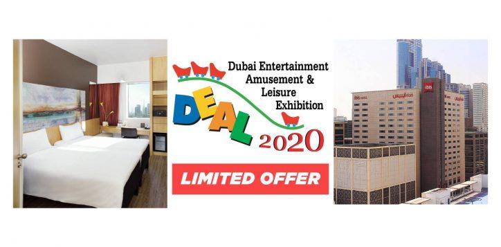 deal-2020