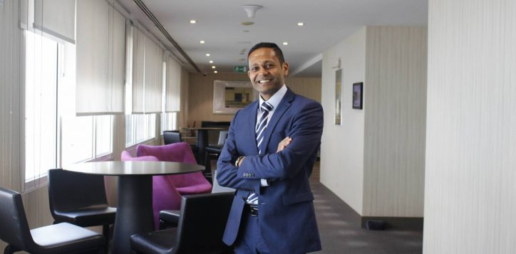 ibis-world-trade-centre-and-ibis-one-central-reveals-new-complex-hotel-manager