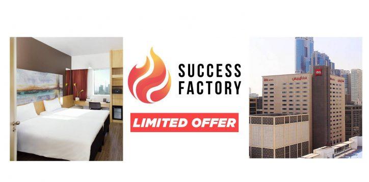 success-factory