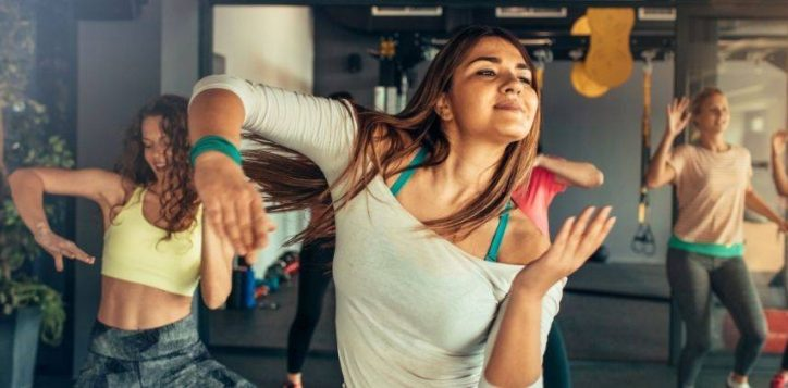 dubai-fitness-challenge-benefits