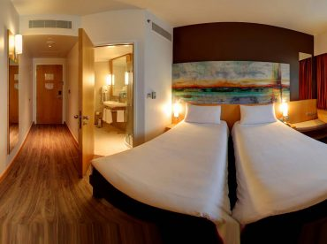 premium-room-two-single-size-beds
