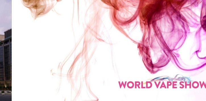 world-vape-show-2021