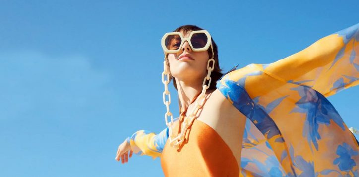 unveiling-summer