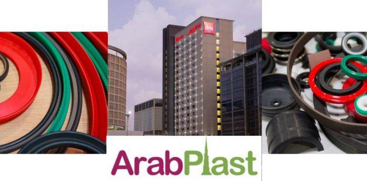 arabplast-2021