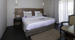 hotel-mercure-cayenne-royal-amazonia