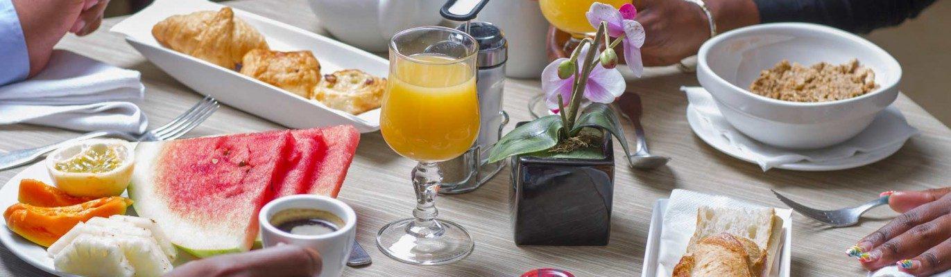 petit-dejeuner-royal