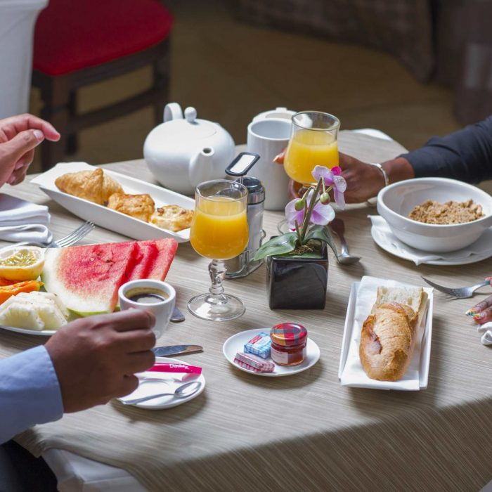 royal-breakfast