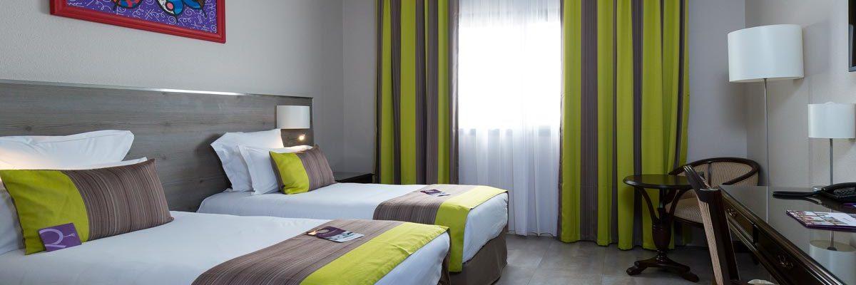 la-classique-avec-deux-lits-simples
