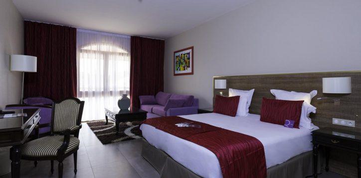 la-superieure-privilege-avec-lit-double-et-sofa