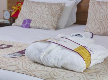 la-suite-privilege-avec-lit-double-et-sofa