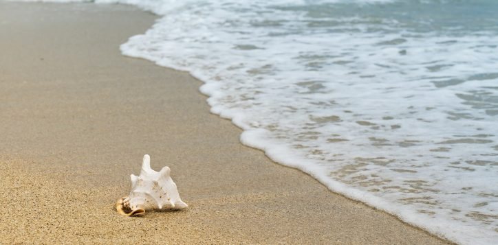 montabo-beach