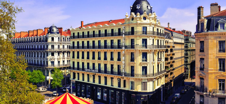 hotel-carlton-lyon-mgallery-by-sofitel