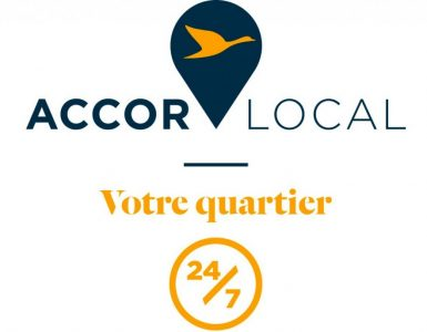 accor-local