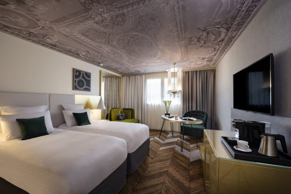 our-deluxe-family-rooms
