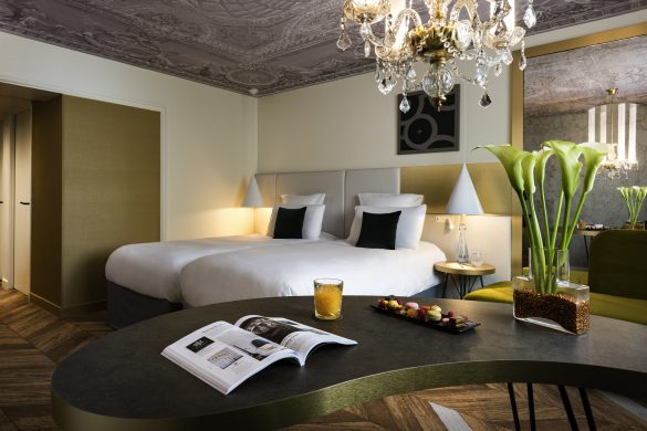 our-deluxe-twin-rooms