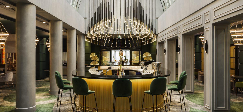 hotel-le-louis-versailles-chateau