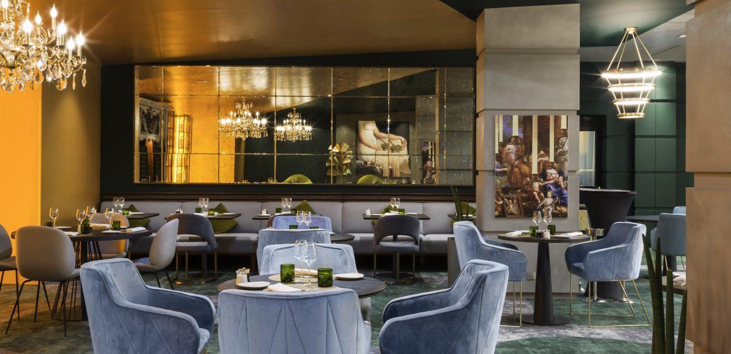 lalcove-restaurant