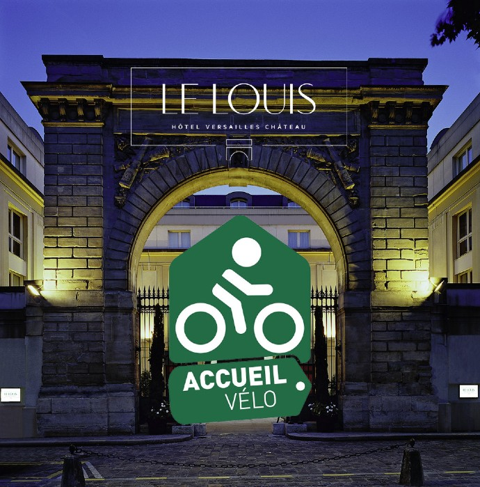 cyclists-welcome-the-veloscenie