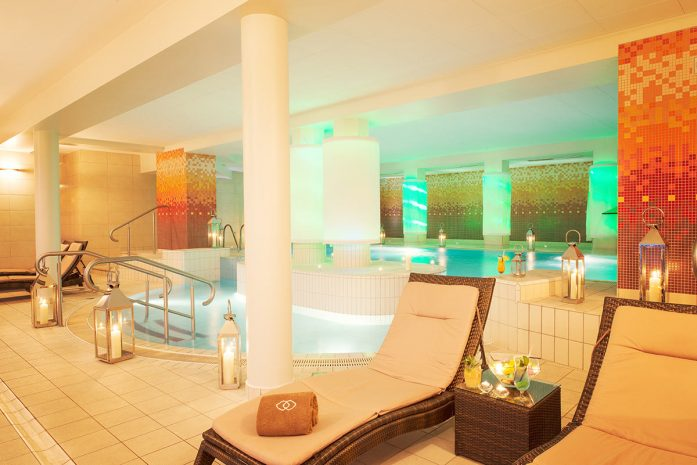 grand-spa-wellness-center