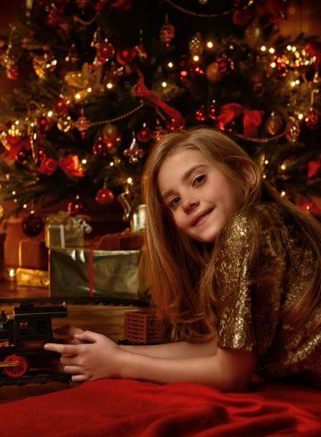 christmas-is-magnifique