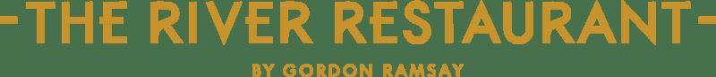 The River Restaurant by Gordon Ramsay