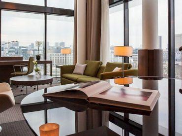 suite-presidentielle-etage-eleve-vue-sur-paris