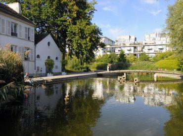 parc-de-bercy