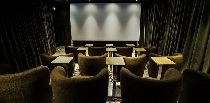 soiree-cinema