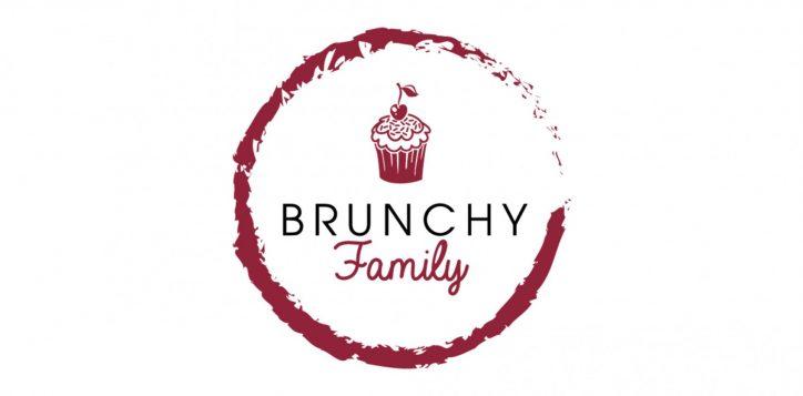 brunchy-family