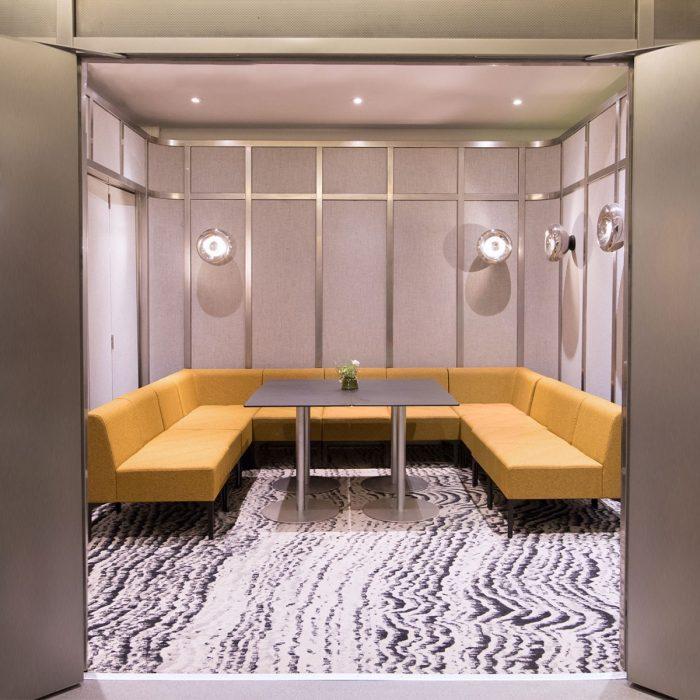 club-cabins